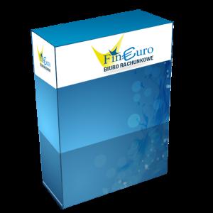 fineuro-produkt-kwadrat4