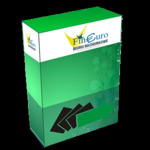 fineuro-produkt-kwadrat-ziel